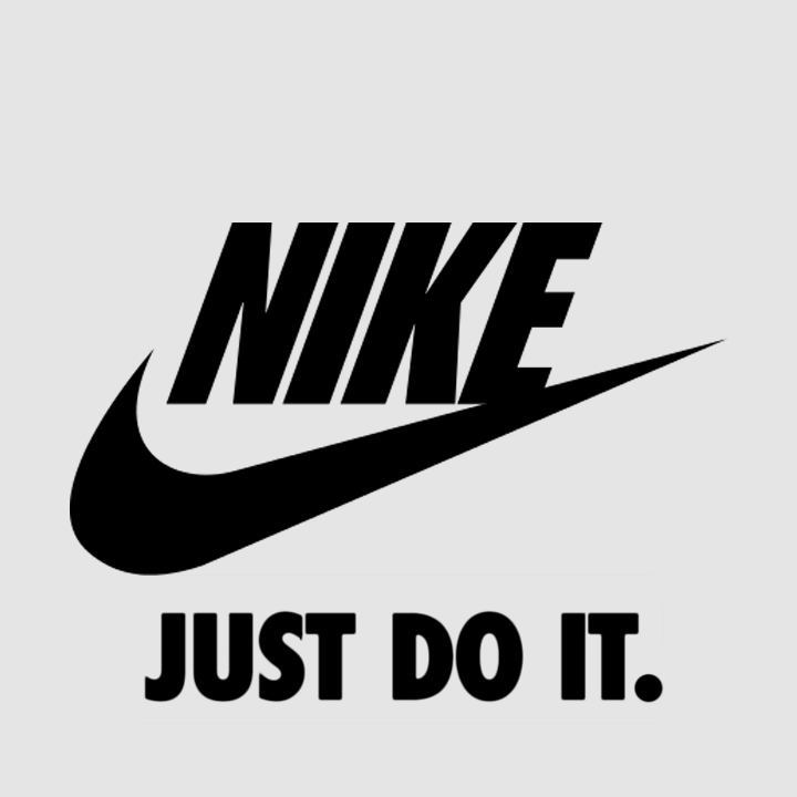 Icono + Nombre + Eslogan